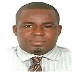 Adeyemi Abati