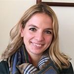 Dr. Elisa Magli