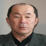 Katsuji Watanabe
