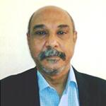 Adil Hamid Hassan Bashir