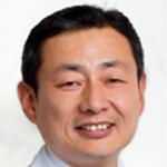 Akihiro Tada
