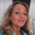 Nevena Ilic