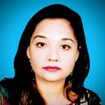 Saadiya Siddiqui