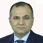 Muhamed Fakhri Omer
