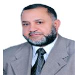 Dr. Abdelazim Zaghloul