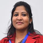 Dr. Madhu Gupta