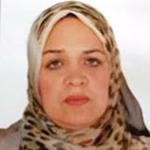 Dr. Nahla Farag
