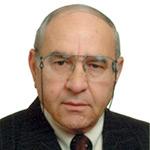Zuhair Muhi-eldeen