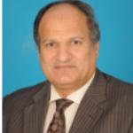 Hesham Fouad