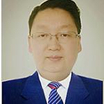 De-Zhi He