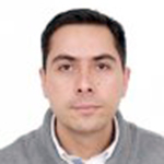 Juan Ulloa
