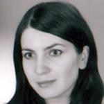 Monika Olech