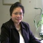 Maria Dolores B. Mangubat