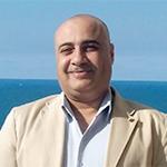 Ahmed Mohamed Badr-ElDin