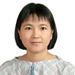 Yueh-Min Liu