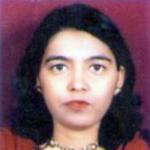 Dr. Harsha Virsingh Sonaye