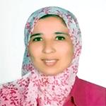 Maha Elgammal