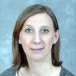 Dr. Kristina Radosevic