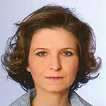 Petra Hofstadler