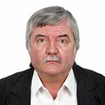 Prof. Radu Mutihac