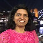 Dr. Meenakshi Rattan