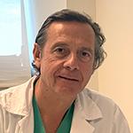 Asso Prof. Emilio Jose Baixauli Perello