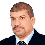 Abdulsadah A. Rahi