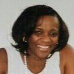 Sheila Mokoboto-Zwane