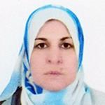 Magda Abdul Kalek Ali