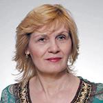Dr. Daniela Smogrovicova