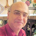 Prof. Luis Barneo Serra