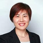 Weifang Zhang