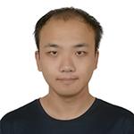 Shuyang Wu