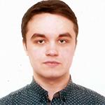 Anikin Evgenii