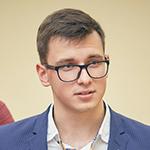 Dmitry A. Chikishev