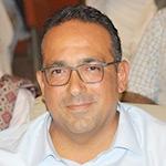 Afsin Gungor