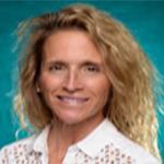 Heidi Winslow