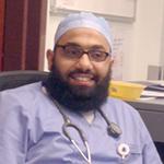 Mahmoud Hassebo