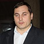 Mikhail Medvedev
