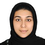 Maryam Siddiqi