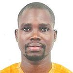 Elhadjiseydou Mbaye
