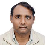 Ashok Kumar Patel