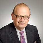 Andrew A. Goldenberg