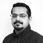 Jivitesh Sharma