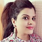 Dr. Aakansha Singh