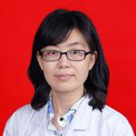 Zhouyan Bian