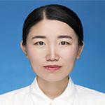 Xiaoxia Qiao