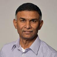 Assist. Prof. Dr. Daryush Talei