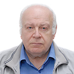 Dr. Tbilisi Mikheil Labartkava