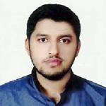 Wahab Ali Khan